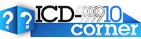 icd10corner